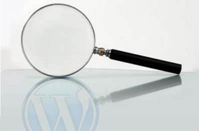 Search-WordPress-Websites