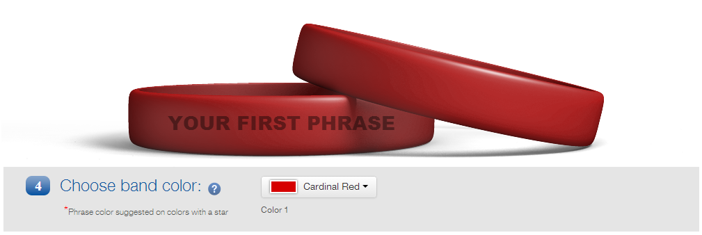 product-customizer-band-color
