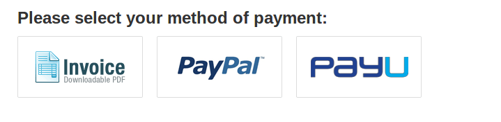 EE3-PayU-Payment-Option