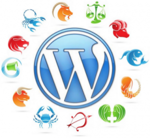Horoscope-WordPress-Plugin