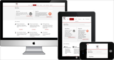 Responsive-Testing-WordPress-Plugin