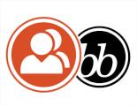 WPLMS-bbPress-buddyPress