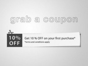 coupon-importer