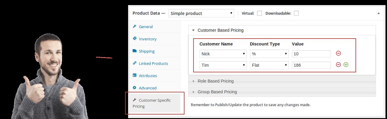csp-per-product-price-example