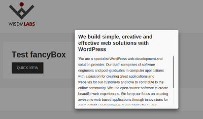fancybox-modal-with-custom-scrollbar
