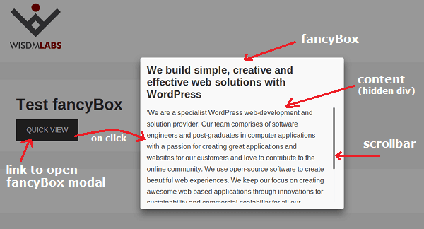 fancyBox-with-scrollbar-explained