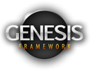 Genesis-Developers