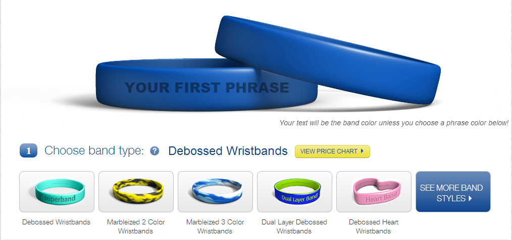 product-customizer-choose-band