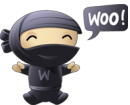 ninja-wooworker-woocommerce