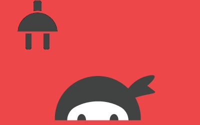 PayU for Ninja Forms: Custom Payment Gateway Integration
