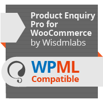 Product-Enquiry-Pro-for-WooCommerce-Plugin-certificate-of-WPML-compatibility