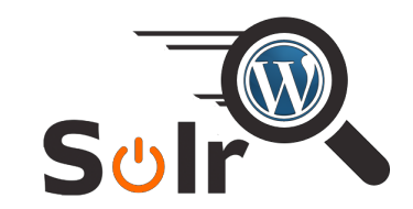 Solr-Advanced-WordPress-Search