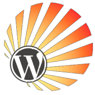 WordPress-Solr-Integration