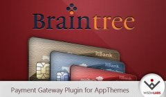 braintree-payment-gateway