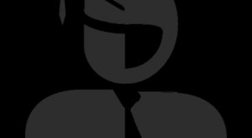 job-portal-blog-image