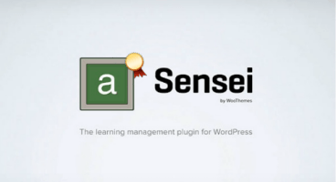 learning-management-system-sensei