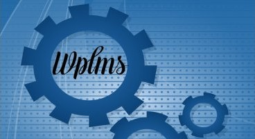 learning-management-system-wplms