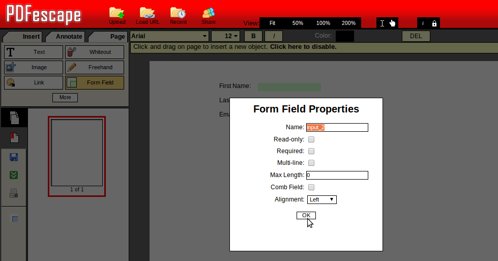 map-form-field-property