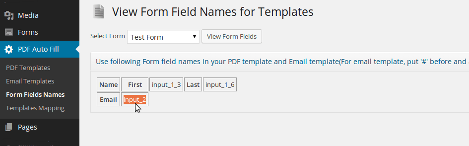 map-form-fields