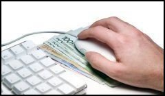 payment-gateway-feature-image