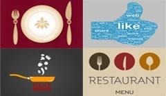 restaurant-blog-feature