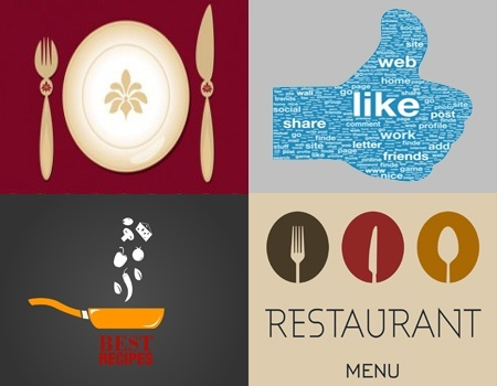 restaurant-directory-website-blog-image