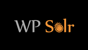 solr-wp-logo-portfolio