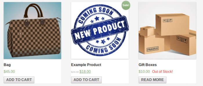 woocommerce-label-sold-out
