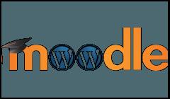 wordpress-moodle-integration-feature