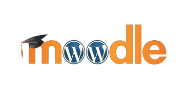 woodle-moodle-wordpress-integration
