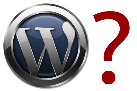 wordpress-overrated-blog-image