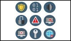 wordpress-website-security-feature