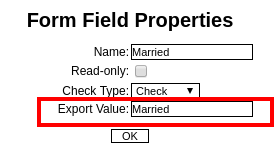 exported-value