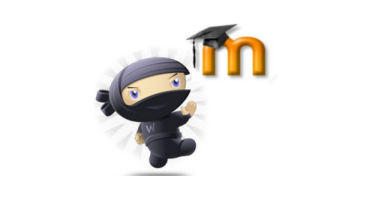 learning-management-system-moodle