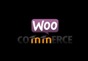 Woodle-portfolio-image