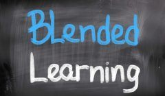 blended-learning-wordpress-feature