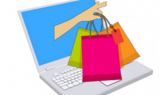 eCommerce-advantages