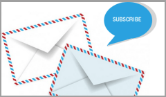 email-newsletter-feature