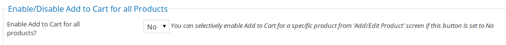 enable-pep-add-to-cart