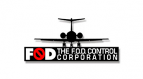 fod-control-corporation