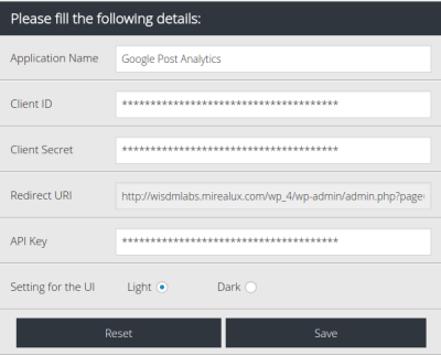 google-analytics-save-details