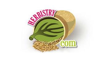 herbal-logo