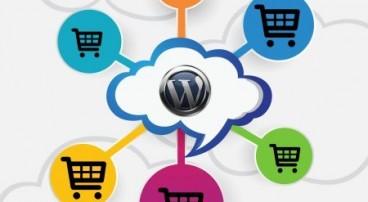 ecommerce-site-creator