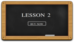 paid-lessons-feature-image