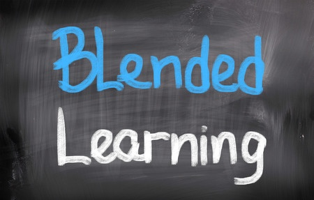 blended-learning-wordpress-learndash