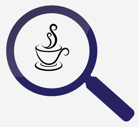 event-search-event-espresso