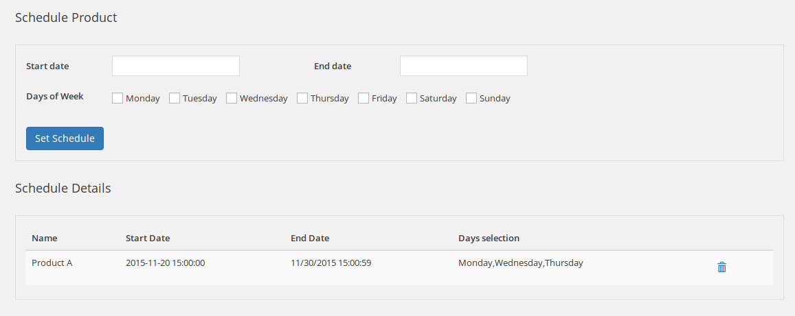 add-product-category-schedule