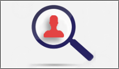 buddypress-profile-search-feature