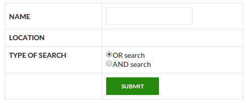 buddypress-search-options