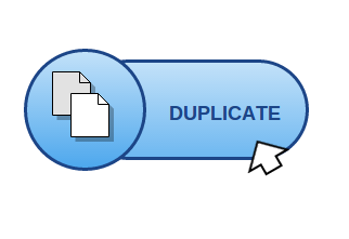 duplicate-fields-gravity-forms